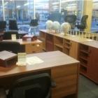 Prairie Office Plus - Office Supplies