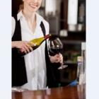 View Café Bar St-Joseph's Sainte-Rose profile