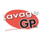 View Lavage G P's Saint-Armand profile