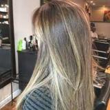 View Adriana Hair Stylist's Toronto profile