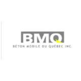Voir le profil de Béton Mobile du Québec Inc - Lachine