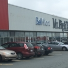 Bell Aliant - Bayers Lake - Long-Distance Phone Service - 902-450-1552