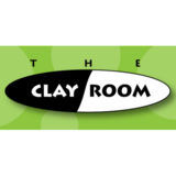 Voir le profil de The Clay Room - Etobicoke