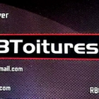 B.B-8 Toitures - Roofers - 450-525-0081