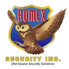 Voir le profil de Romex Security - Islington