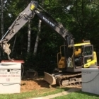 Groupe MatCo Inc - Excavation Contractors - 450-822-2786