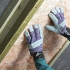 Mike's Insulation - Home Improvements & Renovations - 905-227-8262
