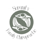 Serenity Chiropractic