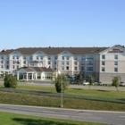 Hilton Garden Inn Montreal Airport - Hotels - 514-788-5120
