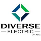 View Diverse Electric 2018 Ltd's Maple Ridge profile