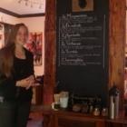 Caravane Café - Cafés - 514-344-1780