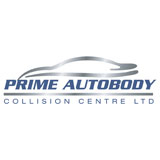 View Prime Autobody Collision Centre's Oak Ridges profile