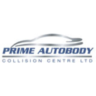 Prime Autobody Collision Centre - Auto Body Repair & Painting Shops