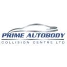 Prime Autobody Collision Centre - Car Repair & Service - 905-888-1344