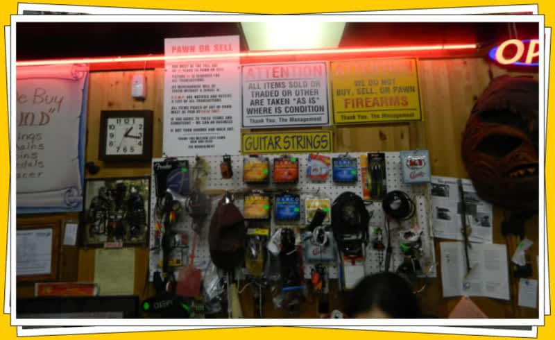 Second Hand Stores Calgary >> Mission City Pawn Shop New & Used - Mission, BC - 102-33025 1st Ave   Canpages