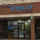 Voyage Vasco - Agences de voyages - 450-283-6150