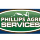 Phillips Agri Services - Marchands de grain