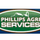 Phillips Agri Services - Logo