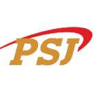 Pavage Scellant Jirico - Paving Contractors
