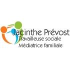 Jacinthe Prévost Médiatrice familiale et Travailleuse Sociale - Travailleurs sociaux
