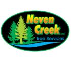 Neven Creek Industries Ltd - Tree Service