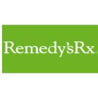 Westmount Remedy'sRx Okotoks - Pharmacies