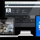 View A E Security's Calgary profile