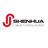 Voir le profil de Shenhua Culture Communication Co.,Ltd. - Richmond