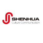 Shenhua Culture Communication Co.,Ltd. - Signs