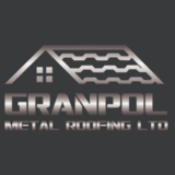 View Granpol Contracting Ltd's Edmonton profile