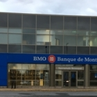BMO Bank of Montreal - Banks - 450-445-4719