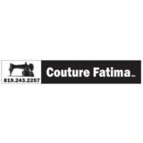 View Couture Fatima - Nettoyeur Gatineau's Gatineau profile