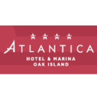 Atlantica Hotel Halifax - Hotels - 902-423-1161