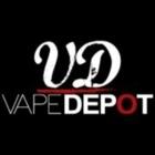 View Vape Depot Beauharnois's Sainte-Anne-de-Bellevue profile