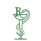 Richmond Hill Medical Pharmacy - Medical Clinics