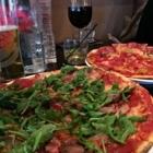 Nonna's Cucina Ristorante - Pizza et pizzérias - 905-632-7677