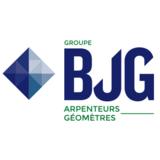 View Groupe BJG Arpenteurs Géomètres's Sainte-Sophie profile