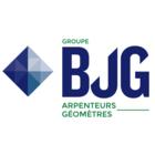 View Groupe BJG Arpenteurs Géomètres's Lorraine profile