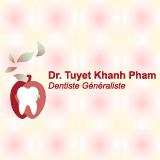 Clinique Dentaire Dre Pham - Traitement de blanchiment des dents