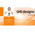 Designs Plus - Graphic Designers - 705-279-2365