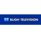Voir le profil de Blighs E P Television - Dartmouth