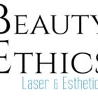Beauty Ethics Laser & Esthetics - Waxing - 778-480-0123