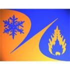 ClimatSphère Inc - Logo