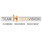 View Hexavision Enterprise's Fergus profile