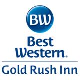 Best Western - Hotels - 867-668-4500