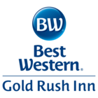 Best Western - Banquet Rooms