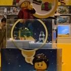 Lego - Magasins de jouets - 604-261-7747