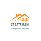 View Craftsman Garage Door Services Ltd's Port Moody profile