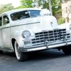 View C M Limousines's Laval-des-Rapides profile