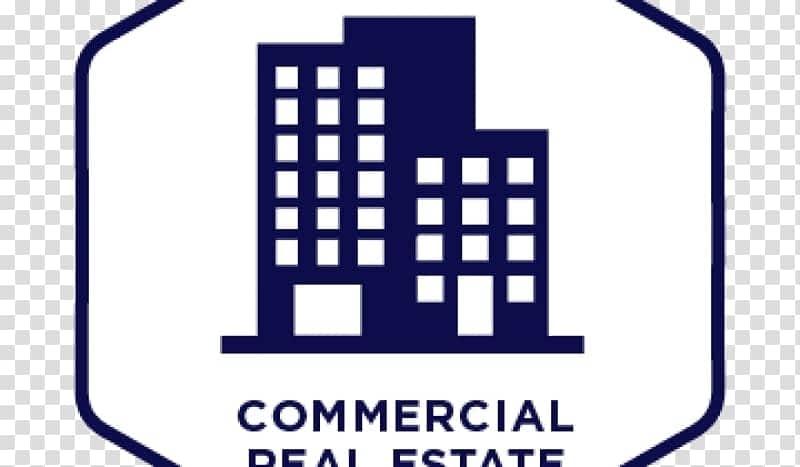photo Sydney Sopher - Commercial Sales Agent - CultureLink Realty Brokerage